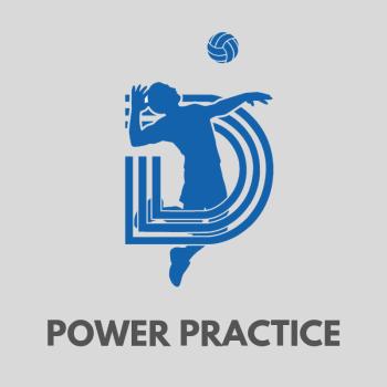 Power Single Practice