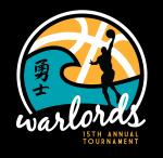 2015 Tournament Design