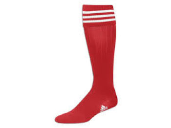 Replacement Socks for Women's Leagues