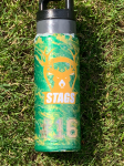 Water Bottles- Stags Customized