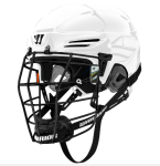 Fatboy Pro Box Helmet