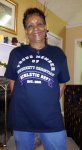 Proud Member T-Shirts