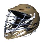 ACES Team Helmet- Cascade R