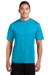 Co-Ed League Dri-Fit Jersey - Pick your team color