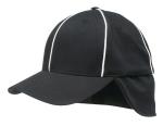Richardson FlexFit Pulse Referee Hat