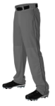 Don Alleson Royal Piped Pants