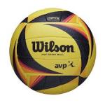 OPTX Beach Volleyball