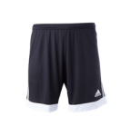 Little Kickers Shorts