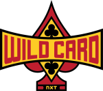Image result for nxt wild card lacrosse