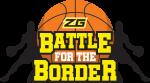Battle for the Border Logo