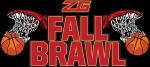 Fall Brawl Logo