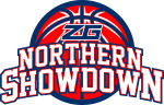 Northern Showdown Logo