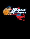 Mass Madness Logo