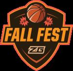 Local Fall Fest Logo