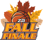 Fall Finale South Logo