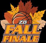 Fall Finale (NY) Logo