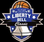 Liberty Bell Classic Logo