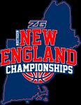 NNE Championship Logo