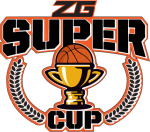 Commonwealth Super Cup Logo