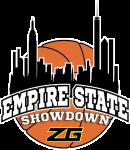 Empire State Showdown Logo