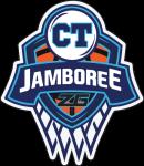 CT Jamboree Logo