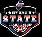 NJ States Logo