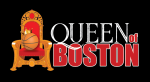 Queen of Boston VII Logo