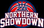 Northern Showdown Logo