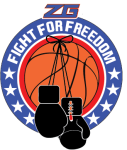 Fight for Freedom Logo