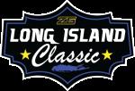 Long Island Classic Logo