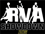 RVA Showdown Logo