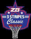 3 Stripes Classic Logo