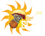 CT Summer Slam Logo