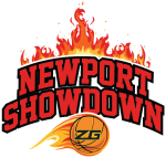 Newport Showdown Logo