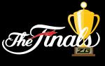 Girls National Finals Logo