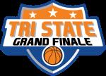 Tri-State Grand Finale Logo