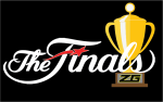 Zero Gravity Boys National Finals X Logo