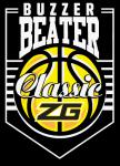 Buzzer Beater Classic Logo