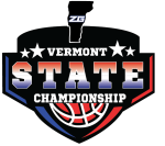 Vermont State Championships Logo