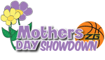 Mother's Day Showdown in DC Logo