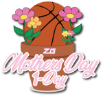 Mother's Day One Day Logo