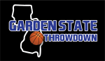 Garden State Throwdown Logo