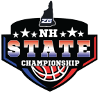 New Hampshire States Logo