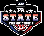 Pennsylvania States Logo