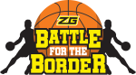 Battle for the Border Logo