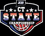 Connecticut States Logo