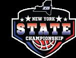 NY States Logo