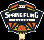ZG Spring Fling Logo