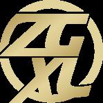 ZGXL Logo