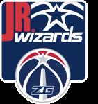 Jr. Wizards Hoopfest Logo